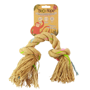 Beco Jungle Double Knot Rope