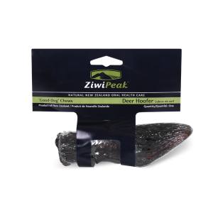 Ziwi Peak Deer Hoofer (Single)