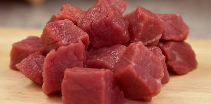 Breaking Down The Facts – Meat Quality & Digestibility